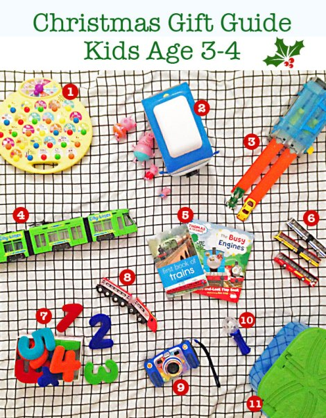 xmas-gift-guide-kids