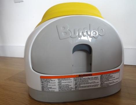 bumbo-multi-seat-15