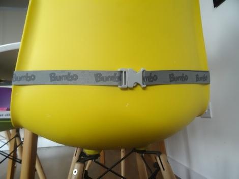 bumbo-multi-seat-8