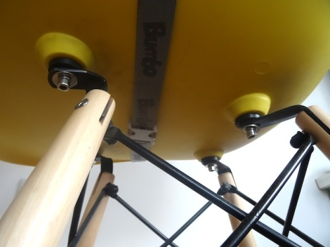 bumbo-multi-seat-9