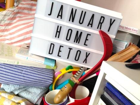 january-home-detox-declutter
