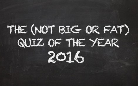 quiz-of-the-year-2016