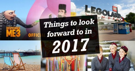 things-to-look-forward-to-2017