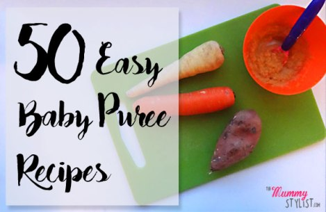 50-easy-baby-puree-recipes