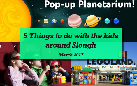 things-to-do-kids-slough-march-2017