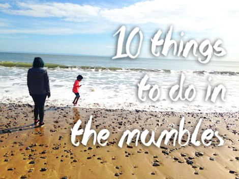 10-things-to-do-in-the-mumbles-south-wales