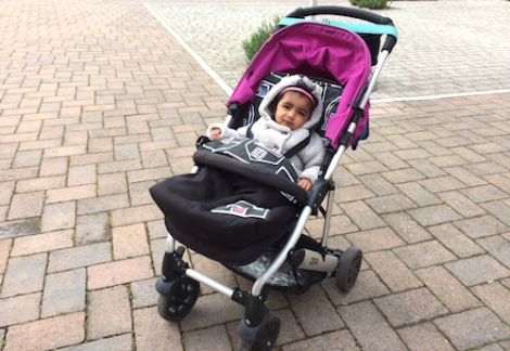 mamas-and-papas-pushchair-luna-2-makeover-yellow-pink-purple