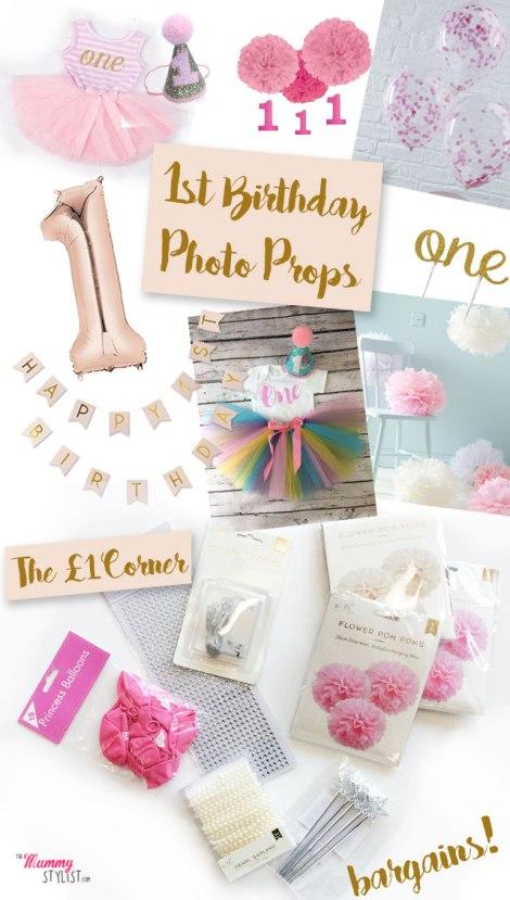Babys-1st-Birthday-Photo-Props