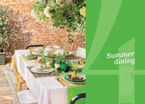 homesense-summer-dining-2017