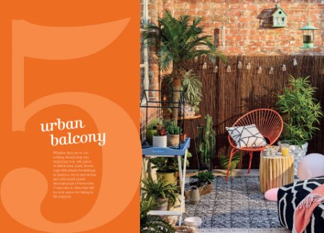 homesense-summer-urban-balcony-2017