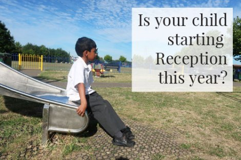 is-your-child-starting-reception-this-year