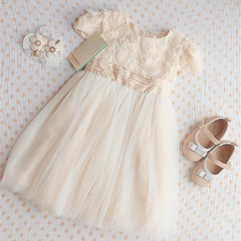 monsoon-wedding-flower-girl-dress