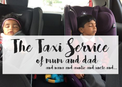 the-taxi-service-of-mum-and-dad
