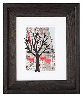 anniversary-tree.jpg