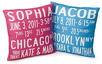 birth-announcement-cushions.jpg