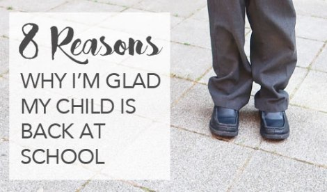 8-reasons-why-glad-child-back-to-school