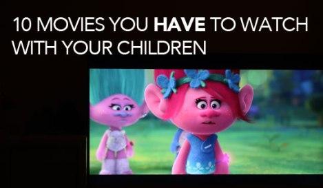 10-Movies-watch-with-children-trolls