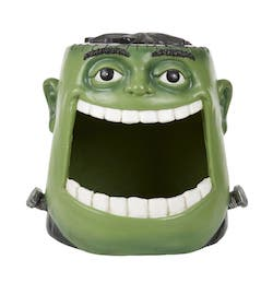 HomeSense-Frankenstein-Head-min
