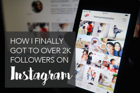 how-i-finally-got-to-over-2k-followers-on-instagram