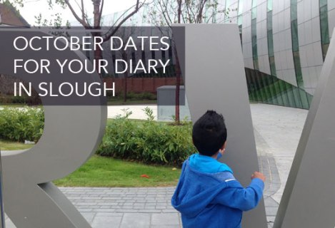 October-dates-for-your-diary-slough