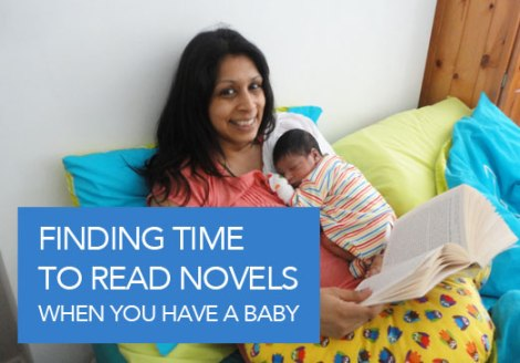time-read-novels-baby