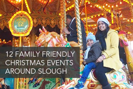 12-family-friendly-christmas-events-around-slough-december-2017