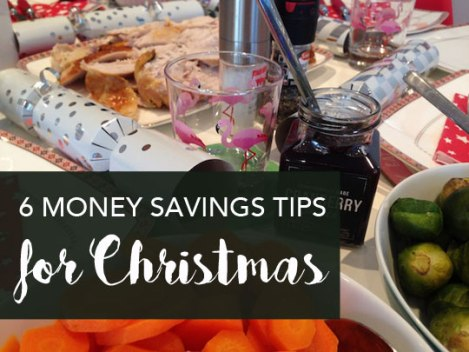 6-money-saving-tips-for-christmas