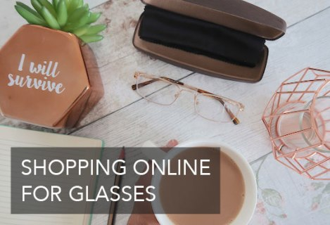 perfect-glasses-shopping-online