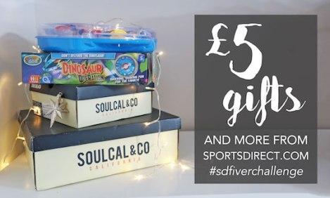 sdfiverchallenge-5-fiver-gifts-sportsdirect