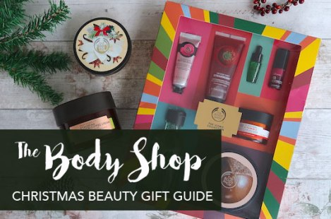body-shop-gift-guide-christmas-2017