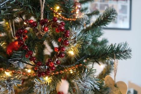 christmas_tree_decs_20171