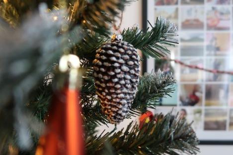 christmas_tree_decs_20173