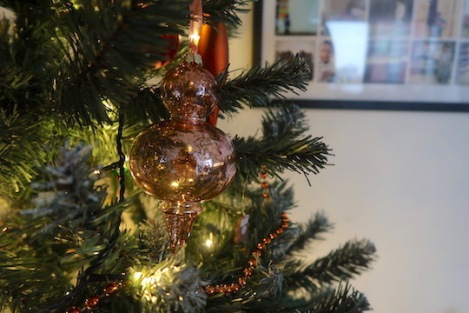 christmas_tree_decs_20174