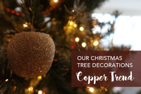 christmas_tree_decs_20177 - Copper Christmas Decorations