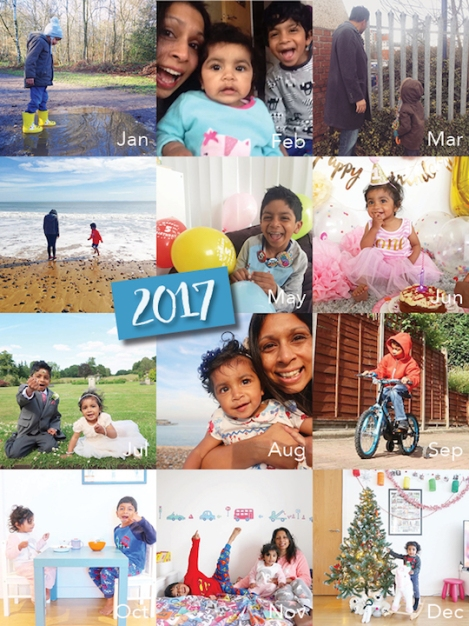 end-of-year-2017