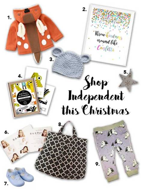 shop-independant-christmas-2017-small-business