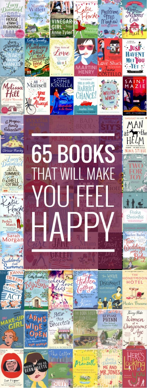 65_books_that_will_make-you_feel_happy_chick_lit