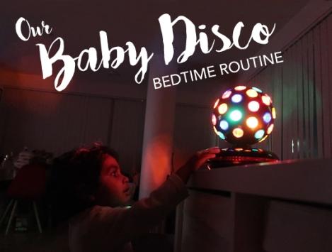baby-disco-bedtime-routine-maplin