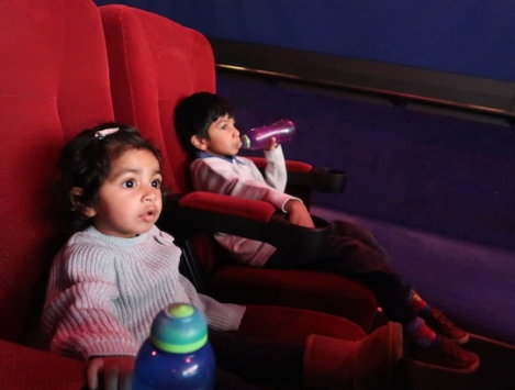 empire-slough-kids-cinema1