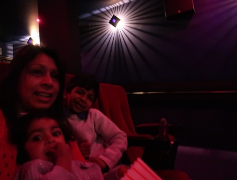 empire-slough-kids-cinema2