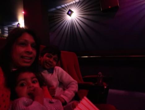 empire-slough-kids-cinema2