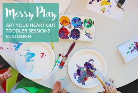 messy-play-slough