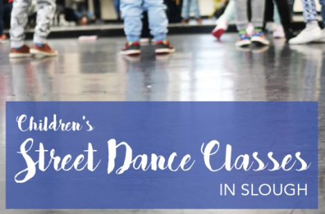street-dance-slough