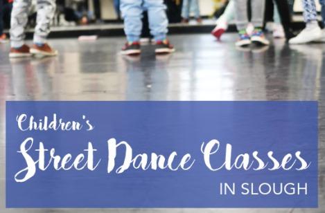 street-dance-slough