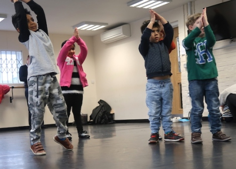 street-dance-slough2