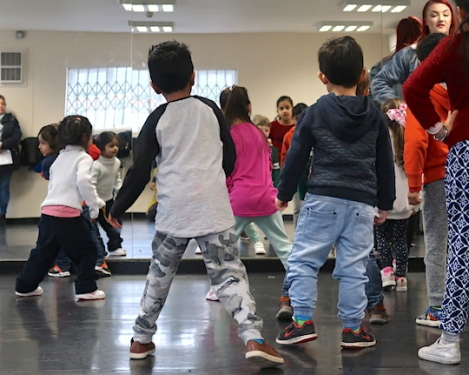 street-dance-slough5