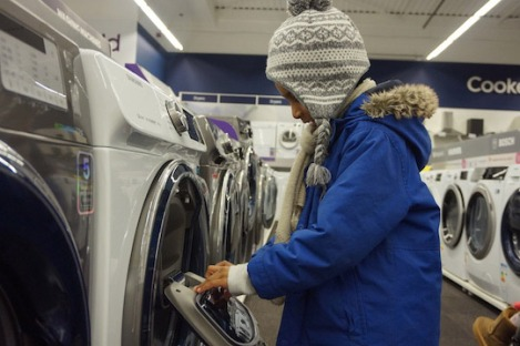 didcot-currys-pcworld-washing-machine