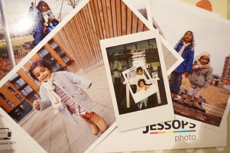 didcot-jessops-sainsburys-2