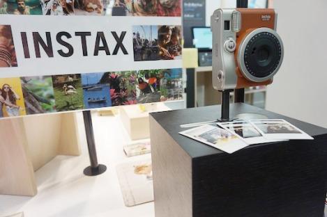 didcot-jessops-sainsburys-instax-camera