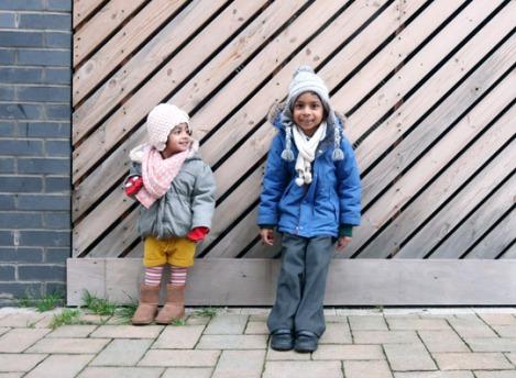 february-siblings-3
